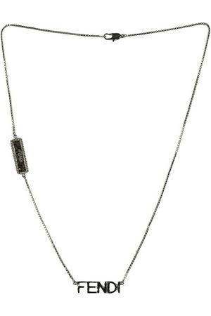 Fendi Roma Necklace