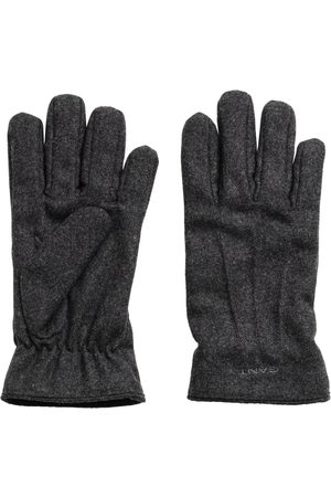 GANT Melton Gloves Tilbehør