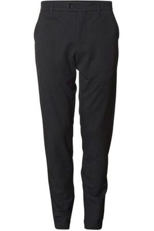 Les Deux Stretch Slim Fit Como Suit Trousers