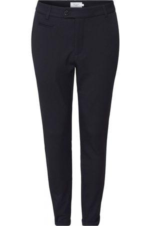Les Deux Como Suit Bukser Bukse