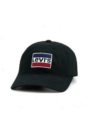 Levi's Cap sportswear logo flexit