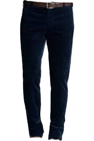 Meyer Bonn Cord Bukse