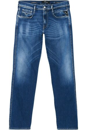 Replay Anbas Jeans