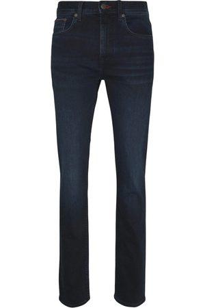 Tommy Hilfiger Core Slim Bleecker-bukser