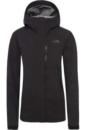 The North Face Dame Skijakker - Women's Dryzzle FutureLight Jacket