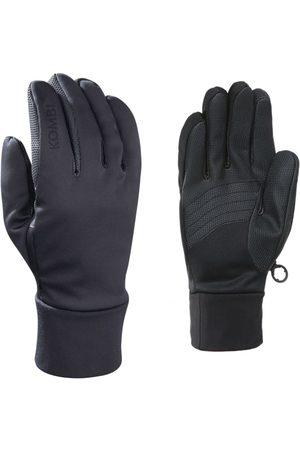 Kombi Herre Hansker - The Winter Multi-Tasker Men's Gloves
