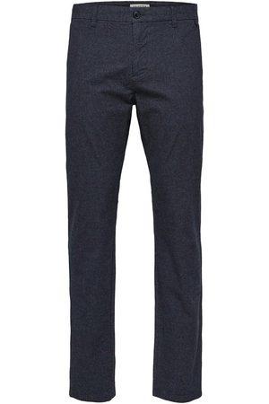 SELECTED Bukser Slim fit