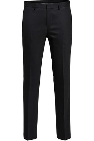 SELECTED Mylostate pant