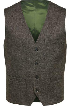 SELECTED Vest