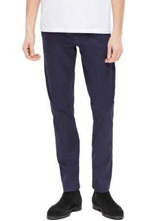 SELECTED Utvalgte bukser