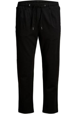 JACK & JONES Svette bukser Classic