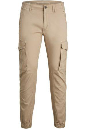 JACK & JONES Slim Pants