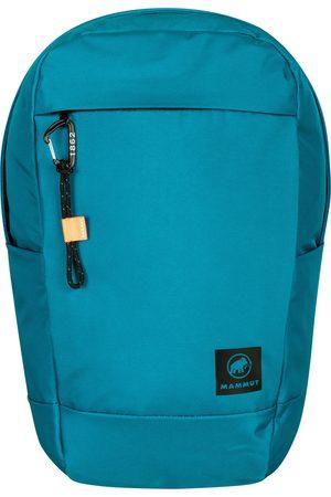 Mammut Herre Ryggsekker - Xeron Backpack 25L
