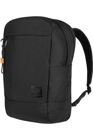 Mammut Xeron Backpack 25L