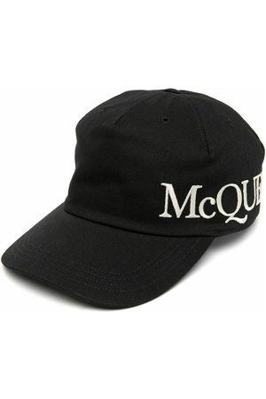 Alexander McQueen Hatt