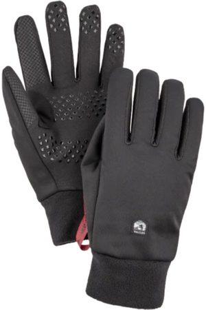 Hestra Windshield Liner Vanter gloves