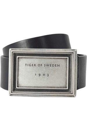 Tiger of Sweden Benedict Belte