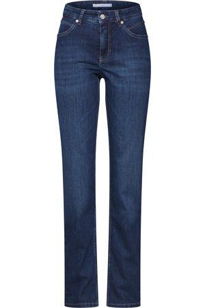 Mac Dame Jeans - Jeans 'Melanie