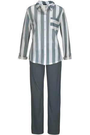 vivance collection Dame Pyjamaser - Pyjamas 'Dreams