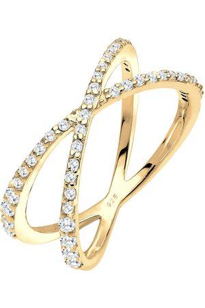 Elli Ring 'Kreuz