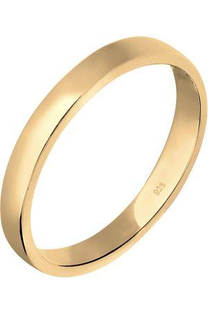 Elli Ring 'Ehering