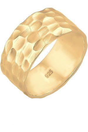 Elli Ring 'Bandring