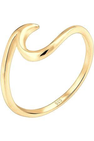Elli Ring 'Wellen
