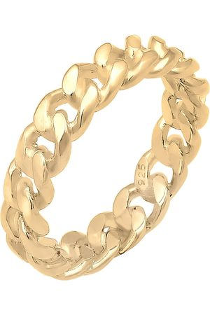 Elli Barn Ringer - Ring 'Twisted
