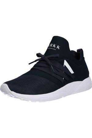 Arkk Copenhagen Sneaker low 'Raven