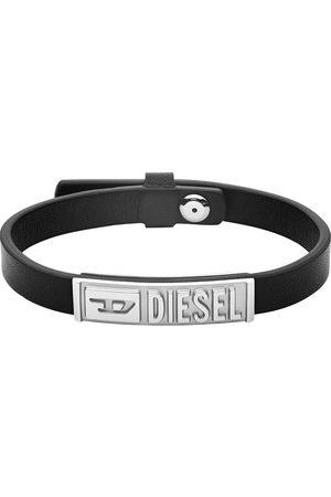 Diesel Armbånd