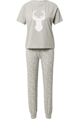 ONLY Pyjamas 'CELINE
