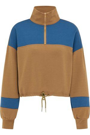 MyMo ATHLSR Sportsweatshirt