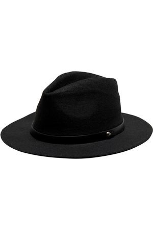 ONLY Hatt