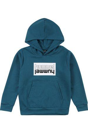 Hummel Sportsweatshirt 'Duo