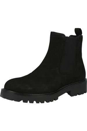 Vagabond Dame Støvletter - Chelsea Boots 'KENOVA