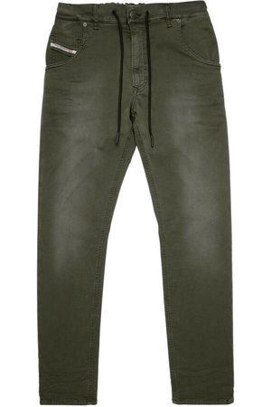 Diesel Jeans-0670M-5AV