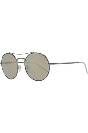 Emporio Armani Solbriller - Solbriller