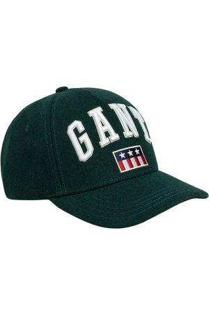 GANT Herre Capser - CAP