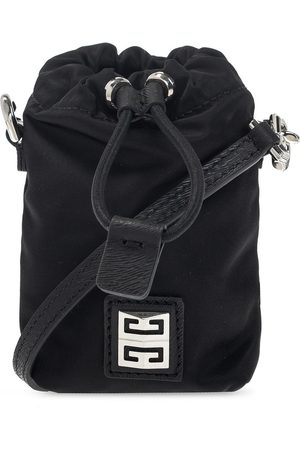 Givenchy Pouch with strap