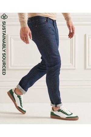 Superdry Studios Slim-jeans