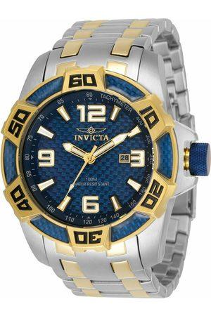 Invicta Watches Watch