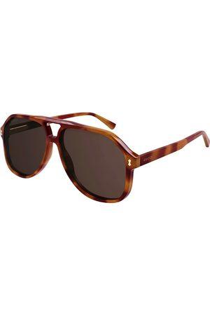 Gucci Sunglasses Gg1042S