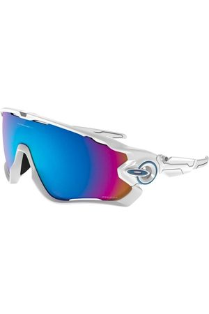 Oakley 0Oo9290 929064 sunglasses