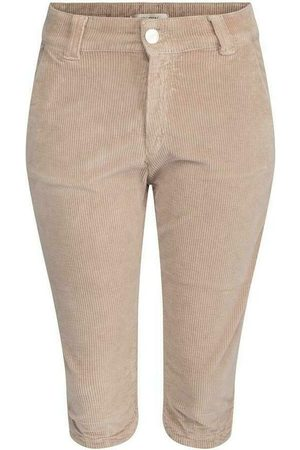 Islow Trousers