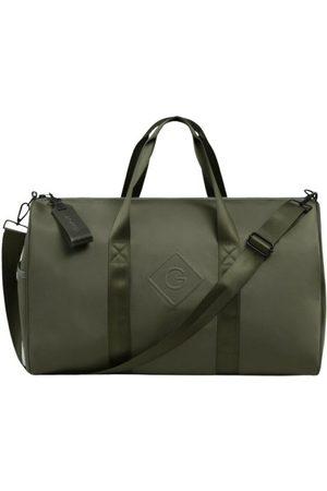GANT Herre Weekendvesker - Bag