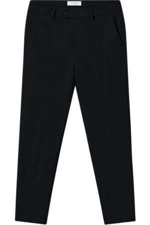 Les Deux Herre Chinos - Regular Suit Trousers