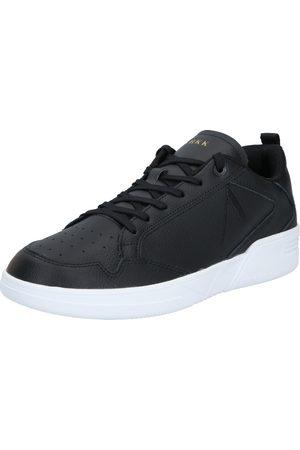 Arkk Copenhagen Herre Sneakers - Sneaker low 'Visuklass