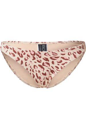 Cotton On Dame Bikinier - Bikiniunderdel
