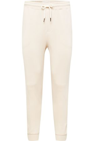 Cotton On Herre Joggebukser - Bukse