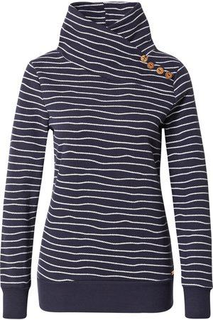 WLD Sweatshirt 'Love Beat